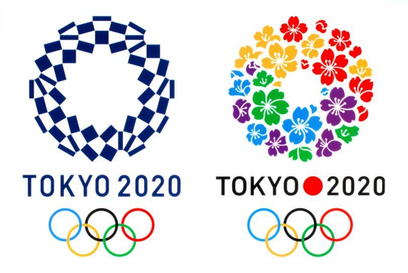 jeux Olympique Tokyo