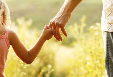 parentalité et enfant